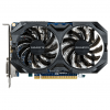 Видеокарта Gigabyte GeForce GTX750Ti 2Gb DDR5 128b Overclocked (GV-N75TOC2-2GI)