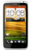 HTC One X S720e 16gb White