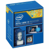 Процессор Intel Core i5-4590 BX80646I54590 (s1150, 3.3-3.60GHz) Box