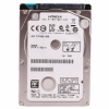 Жесткий диск 500Gb Hitachi Travelstar Z5K500 (HTS545050A7E680) SATA