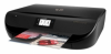 МФУ A4 HP DJ Ink Advantage 4535 c Wi-Fi (F0V64C)