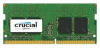 Память SoDimm Crucial 1x4Gb DDR4 2133 260 pin (CT4G4SFS8213)