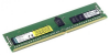 Память серверная Kingston 1x8Gb DDR4 2133 ECC REG, Dual Rank (KVR21R15D8/8)