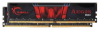 Память G.Skill Gaming Series Aegis 2x16Gb DDR4 2400Mhz CL15 (F4-2400C15D-32GIS)