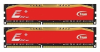 Память Team Elite Plus Orange 2x8Gb DDR3 1600MHz (TPAD316G1600HC11DC01)