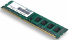 Память Patriot Line HS 1x4GB DDR3 1600 MHz Двухс.