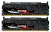 Память G.Skill Sniper 2x4GB DDR3-2133 PC3-17000 9-11-10-28 (F3-17000CL9D-8GBSR ) 1.65V