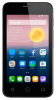 Смартфон ALCATEL 4024D DS Soft Gold