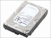 Жесткий диск 4Tb Seagate Constellation ES.3 ST4000NM0023 SAS6Gb/s 128Mb