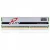 Память GoodRam Play Silver 1x8Gb DDR3 1866 MHz (GYS1866D364L10/8G)