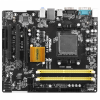 Материнская плата ASRock N68C-GS4 FX (sAM3/sAM3 +, GeForce 7025) mATX