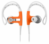 Наушники  Beats by Dr. Dre Powerbeats Neon Orange (848447006687)