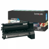 Картридж Lexmark C77x Cyan High Yield RP 15k (C7720CX)