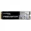 Накопитель SSD 240Gb Kingston HyperX Predator (SHPM2280P2/240G) M.2 PCIe