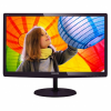 "Монитор 24"" Philips 247E6QDAD/00 Cherry"