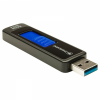 Накопитель USB 64Gb Transcend JetFlash 760 (TS64GJF760)