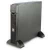 ИБП APC Smart-UPS On-Line RT 2000VA/1400W (SURT2000XLI)