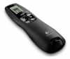 Презентер Logitech R700 Pointer Cordless USB (910-003507)