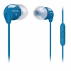 Наушники PHILIPS SHE3595BL/00