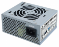 Блок питания Chieftec Smart 450W (SFX-450BS) SFX