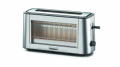 Тостер KENWOOD TOG 800 CL