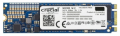 Накопитель SSD 275Gb Crucial MX300 M.2 TLC (CT275MX300SSD4)