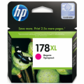 Картридж HP 178 XL Large Magenta (CB324HE)
