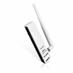 Адаптер Wi-Fi Tp-Link ARCHER T2UH 433Mbps