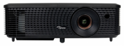 Проектор Optoma DS348 (95.71P02GC1E)