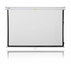 Экран для проектора AV Screen 3V120MMH (16:9:120) Matte White