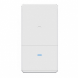 Точка доступа Ubiquiti UniFi AC Outdoor (UAP-AC outdoor) 2.4GHz 450Mbps/5GHz 1300Mbps, 183m