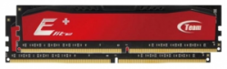 Память Team Elite Plus Red 2x8Gb DDR4 2400Mhz (TPRD416G2400HC16DC01)