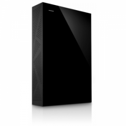 Жесткий диск 4TB Seagate Backup Plus (STDT4000200) USB3.0