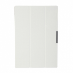 BeCover Smart Case Lenovo Tab 2 A10-70 White