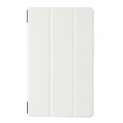 BeCover Smart Case Asus ZenPad 8 Z380 White