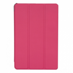 BeCover Smart Case Asus ZenPad 7 Z370 Hot Pink