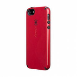 Speck iPhone 6 SPK-A3061