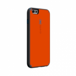 Speck iPhone 6 SPK-A3472