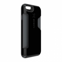 Speck iPhone 6 SPK-A3118