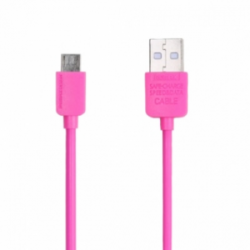 REMAX 147 Light speed cable for Micro Rose