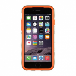 Speck iPhone 6 SPK-A3087