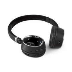 Creative WP-300 Bluetooth Black