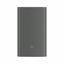 Xiaomi Mi Power Bank 10000mAh Pro (PLM01ZM)