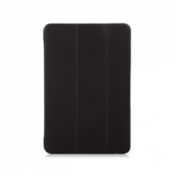 BeCover Smart Case Samsung Tab A 7.0 T280/T285 Black
