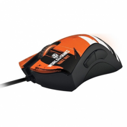 Мышь Razer DeathAdder World of Tanks (RZ01-00840400)