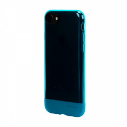 Чехол Incase Protective Cover iPhone 7 Peacock