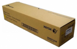 Тонер картридж Xerox Versant 80 Yellow (006R01649)