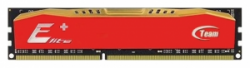 Память Team Elite Plus Orange 1x8Gb DDR3 1600Mhz (TPAD38G1600HC1101)