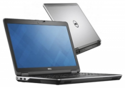 Ноутбук Dell Precision M2800 (CA103PM2800MUMWS)