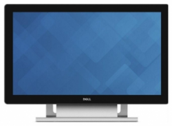 "Монитор 23"" Dell P2314T Touch (210-AEUI)"